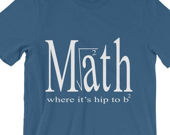 Math Teacher Shirt, Math Teacher tshirt, Math Teacher t shirt, Algebra Shirt, Math Teacher Gift, Math Teacher, Algebra t shirt, Math Gifts