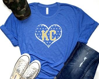 Kansas City Royals Shirt Women, KC Royals Shirts, Royals Tshirts, Royals Shirts Women, KC Royals Shirt, Royals Shirt Womens Royals Clothing