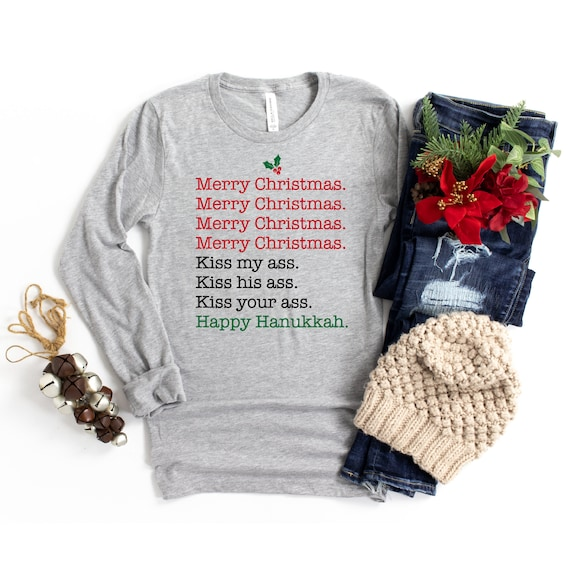 Matching Pajamas Funny Christmas Tee Holiday Party Christmas Vacation Shirt Looks Great Little Full Lotta Sap Clark Griswold Family