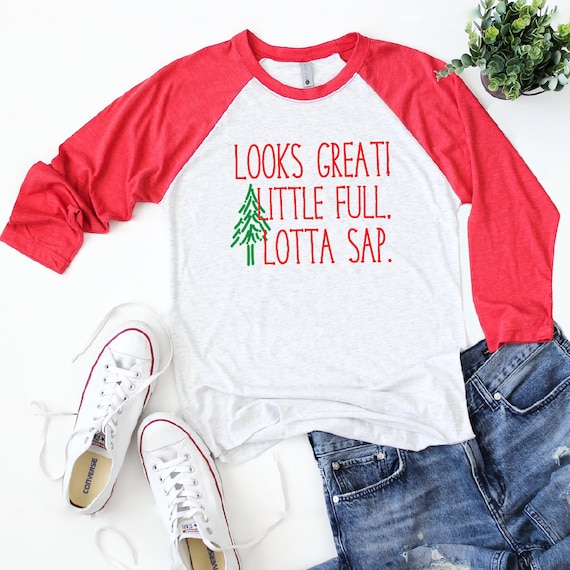 c3b85e47d Christmas Vacation Shirts Clark Griswold Christmas Vacation   Etsy