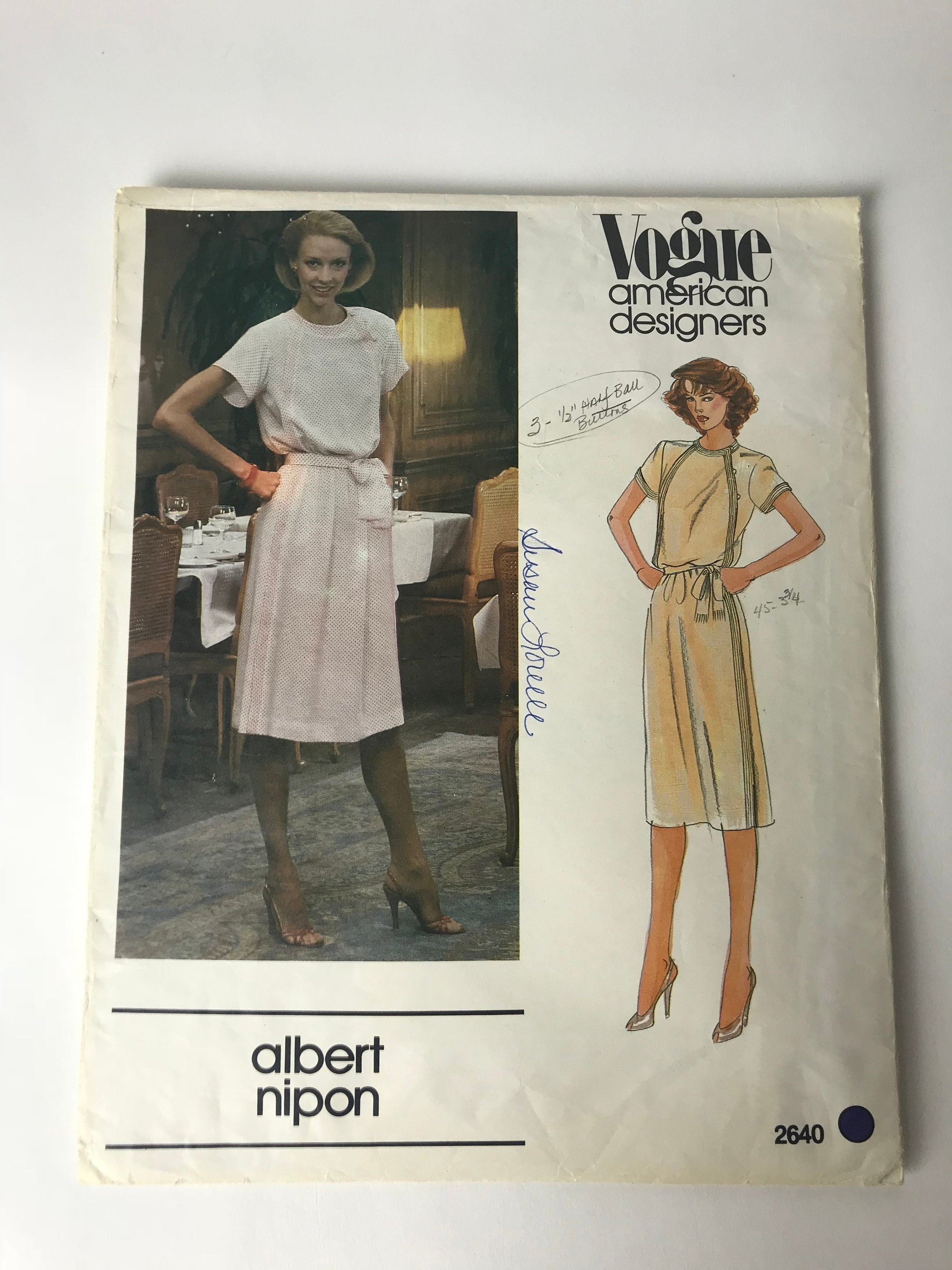 62ecd423e7 UNCUT Pullover T-Shirt Dress with Pockets and Cuffs and   Etsy