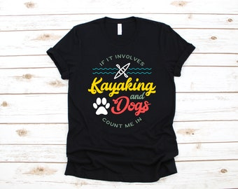 Never Underestimate an Old Man with A Canoe Boys Girls Casual Long Sleeve T Shirts Moisture Wicking Athletic Tee Graphic Tops