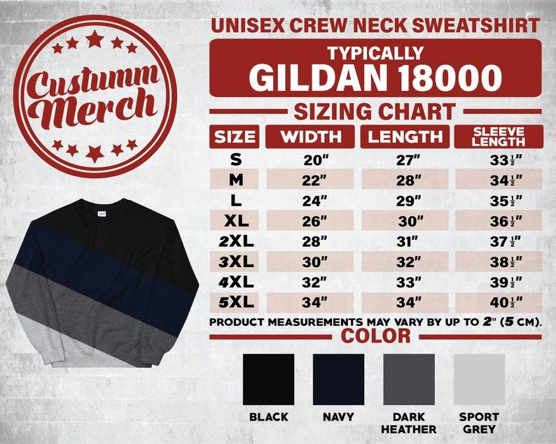 Sweatshirt Tank Top Hoodie T-Shirt Long Sleeve Horse Racing Beer Funny Apparel Gift