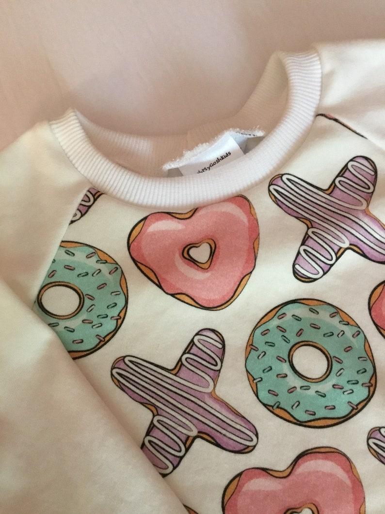 Childrens organic clothing Cute clothes Girls organic pajamas Soft clothes Organic sleepwear Holiday sale Girls pajamas