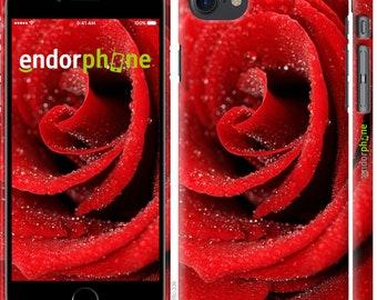 55c2a8b4378 iPhone 6-7-8-X case