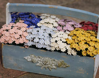 Ceramic Flower-Daisy/small