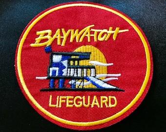 fbb2fd34d243 Original Baywatch