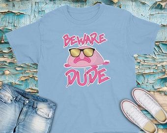 Blobfish Shirt, Dude Shirt, Blobfish Tshirt, Fish Tshirt, Cute Blobfish, Fish Shirt, Cool Blobfish Shirt, Blobfish T Shirt,Cute Blobfish Tee