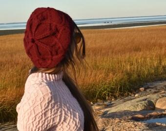 cf63a209ec5 Saguaro Blossom Hat