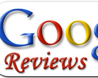 Google Plus Places Review Rating 5 star Any Content Review