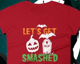 Halloween t-shirt, cat tshirt, halloween tshirt, halloween t shirt, jack o lantern, halloween tee, witch shirt, halloween, Pumpkin Shirt