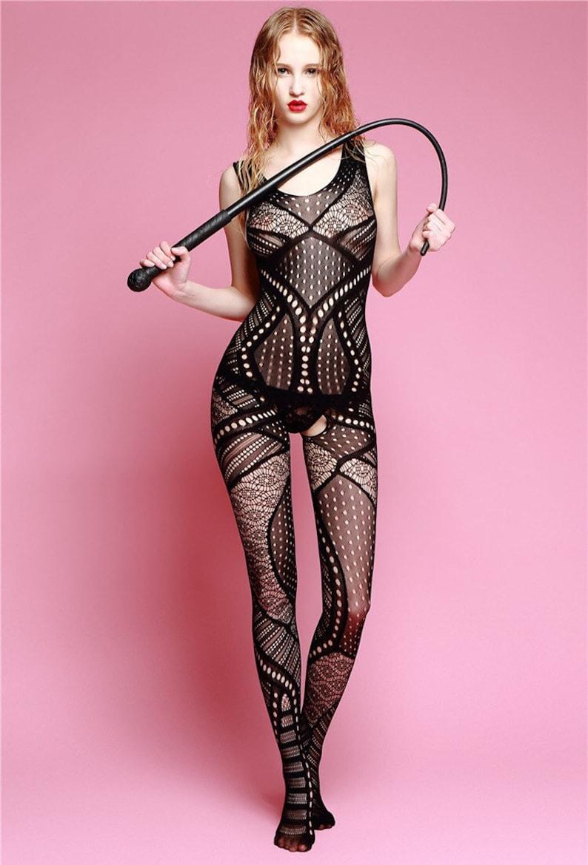 Erotische Dessous Womens Porno Sex Erwachsene Kostüme Sexy