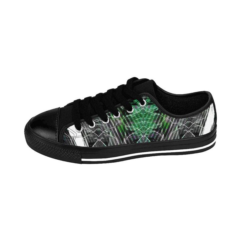 Men/'s Sneakers Lizart Skate Crew Dream Gage