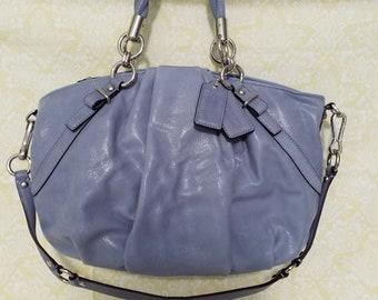 76e96987f6 New coach purse
