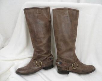 2020b7b4508 Southwestern boots | Etsy