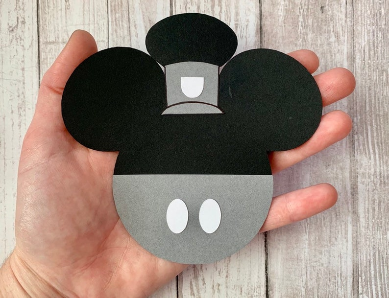 Disney Steamboat Willie Mickey Mouse Inspired Magnet Disney Cruise Door Magnet Disney Decorations Cruise Door Magnet Fish Extender Gifts