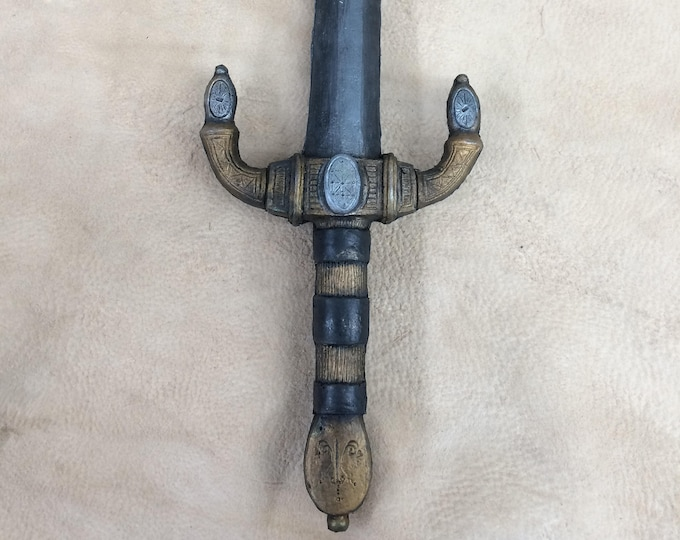 Dagger of Kings