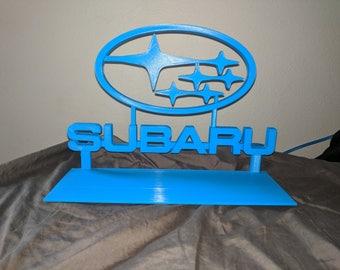 Subaru Logo subaru/subaru sti/subaru graphic/subaru impreza/subaru forester/subaru outback/subaru logo/subaru/subaru impreza sti
