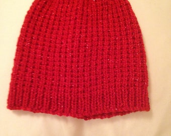 Ladies Beanies, ladies Hats, Fashion, knitted Hats