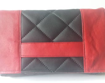 Cachotin by satchel bag
