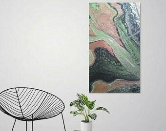 Emerald River/SOLD