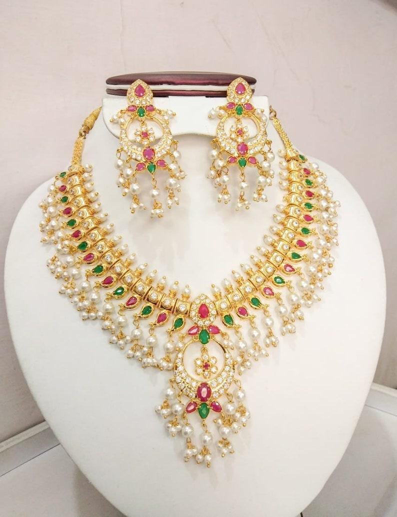 9b77e92523e3b Bridal & Wedding Party Jewelry