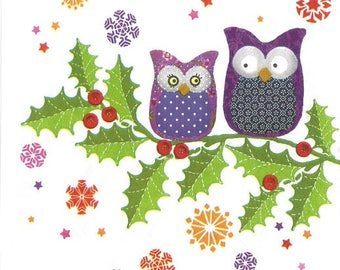 paper (350) OWL towel