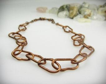 Drahomira Jewelry