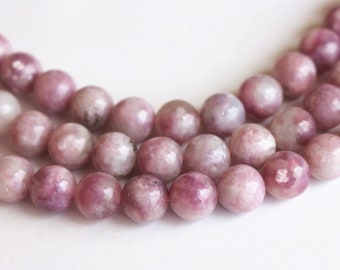 Gemstone Pink Tourmaline Color Nugget Shape Natural Pink Tourmaline Beads Jewelry Supply Lot 10 Strand Tumble Style 15 Inch GJ-1742
