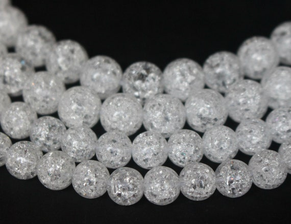 6mm 8mm 10mm 12mm Mixcolor Moonstone Beads supply,Loose Beads Wholesale Natural Mixcolor Moonstone smooth round Beads