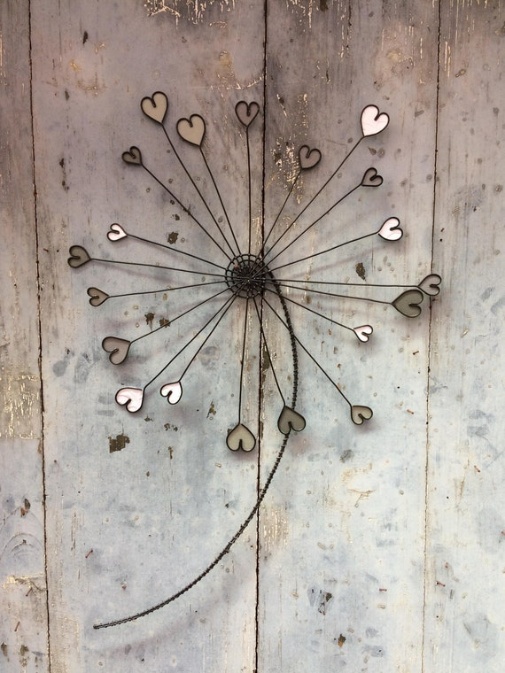 objets fils de fer sculptures et objets: Chaussures & fleur