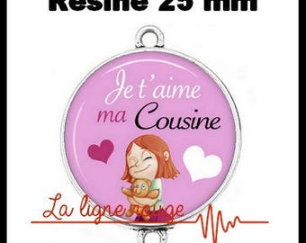 J Aime Ma Cousine Etsy