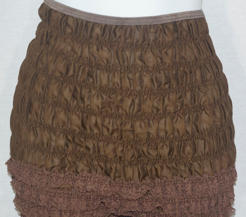 1960/'s Bloomers Vintage Pin Up Pettipants Square Dance Under Pants Rockabilly Panties Baby Doll Hot Pants