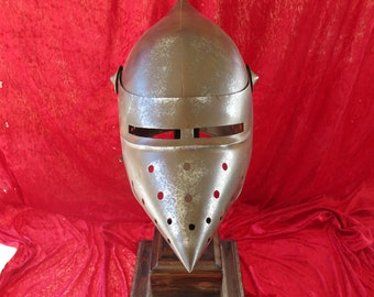 Medieval armor | Etsy