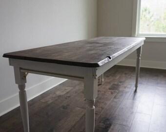 Folding table legs etsy wooden folding leg table watchthetrailerfo