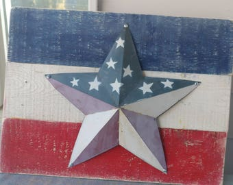 American Pallet Signs USA