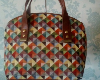 540451fab2 Marikai handbag