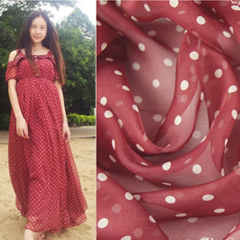 Champagne Silk Charmeuse - 1000M108   Fashion Fabrics