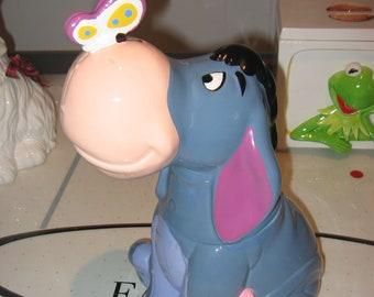 Disney Cookie Jar Etsy >> Disney Cookie Jar Etsy