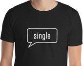 Gratis online dating sites in Hong Kong