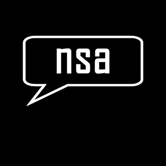 What is nsa sex