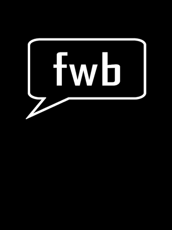 fwb dating