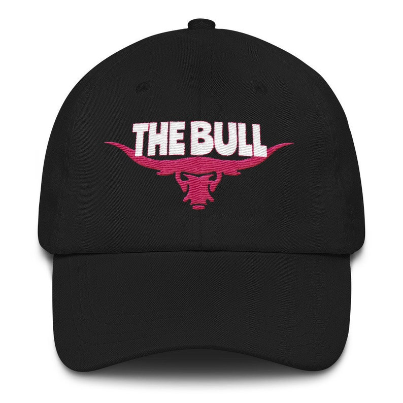 HotWife Bull Riding Hat | Cuckold Wife Sharing Cap | Slutty Swingers  Clothing