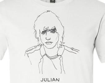 The Julian Tee