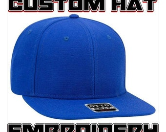 5ec54ace3 Otto hats | Etsy