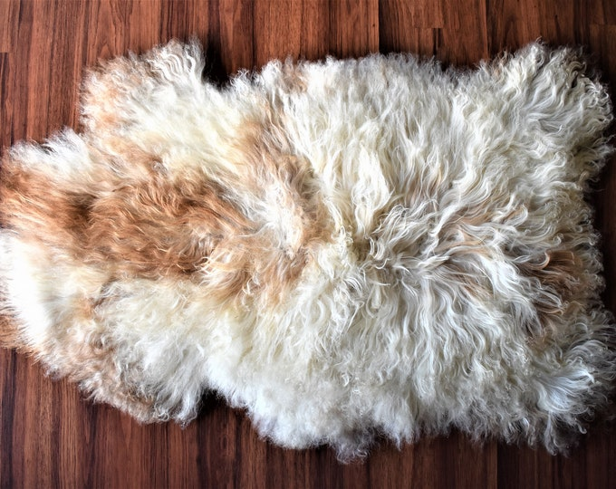 Sheepskin Rug, Rug, Sheepskin, Gift, Rugs, Sheep Skin, White Rug, Leather, Area Rugs, Cheap Rugs, Fur Rug, Natural, Genuine Sheepskin