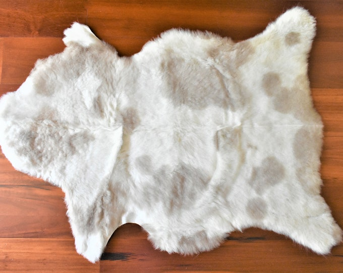 Sheepskin Rug, Rug, Sheepskin, Rugs, Sheep Skin, Area Rugs, Cheap Rugs, Fur Rug, Natural, Genuine Sheepskin