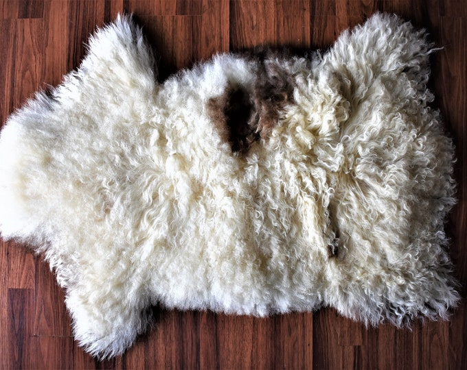Sheepskin Rug, Rug, Sheepskin, Gift, Rugs, Sheep Skin, White Rug, Leather, Area Rugs, Cheap Rugs, Fur Rug, Natural, Icelandic Sheepskin