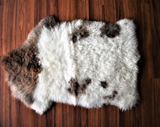 Sheepskin Rug, Rug, Sheepskin, Gift, Rugs, Sheep Skin, White Rug, Leather, Area Rugs, Cheap Rugs, Fur Rug, Natural, Genuine Sheepskin