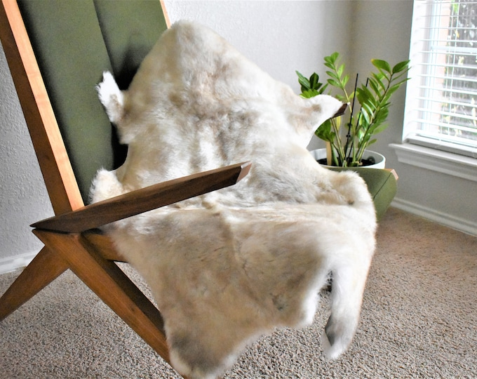 Sheepskin Rug, Swedish Farmhouse, Sheepskin Rug, Zero Waste Gifts, Sheepskin Chair Pad, Sheepskin Rugs, Dining Chair Cover